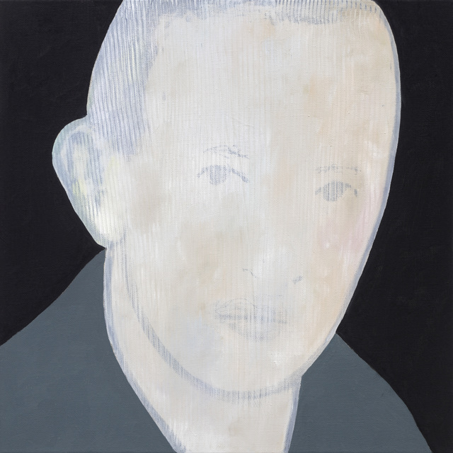Max Neumann, 'Untitled, June, 2018', 2018, Bruce Silverstein Gallery