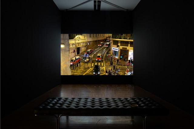 , 'Goya,' 2017, Roslyn Oxley9 Gallery