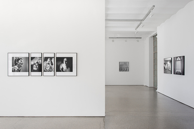 Mimmo Jodice | Galerie Greta Meert | Artsy