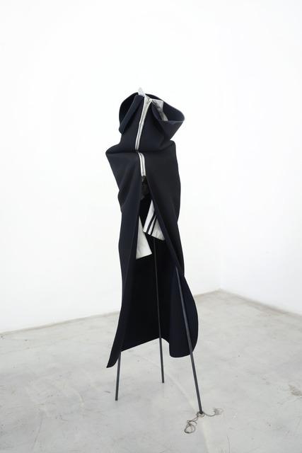 , 'Untitled (Brixton),' 2015, Travesia Cuatro