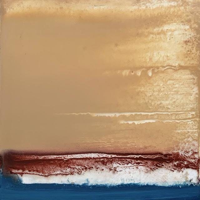 Chad Olsen, '71 of 100', 2014, Kiechel Fine Art