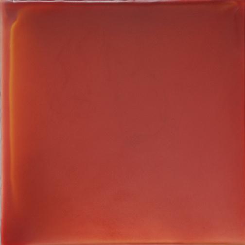 , 'Red Meditation [I Look for Light],' 2012, Gallery NAGA