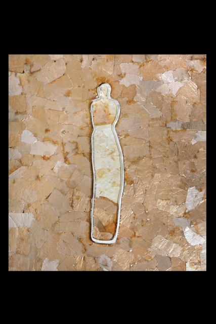 Tribute to Women | Aisha Alabbar Art Gallery | Artsy