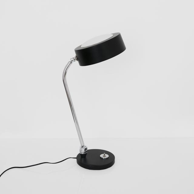 , 'Vintage Modernist Table Lamp,' ca. 1950-1959, Peter Blake Gallery
