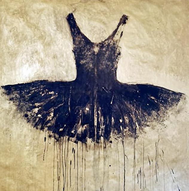 Ewa Bathelier, Galleria Ca' d'Oro