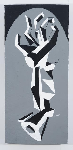 , 'Severed Separatist Arm (Right),' 2017, Ki Smith Gallery