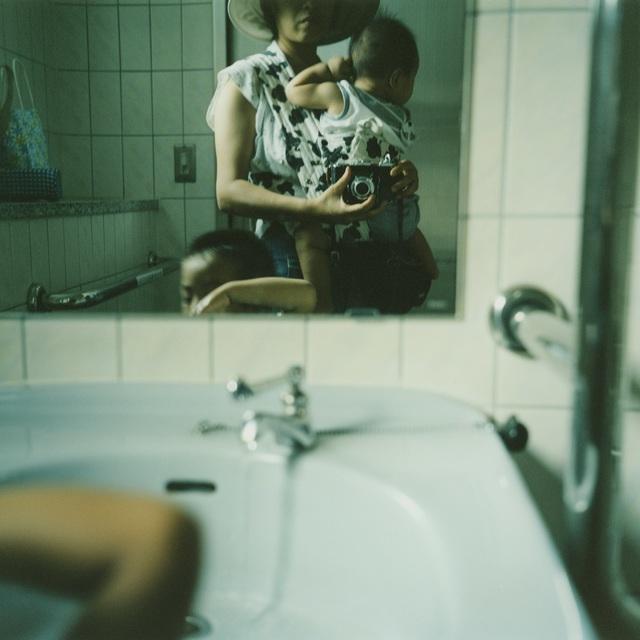 , 'Untitled ,' 2006, MIYAKO YOSHINAGA