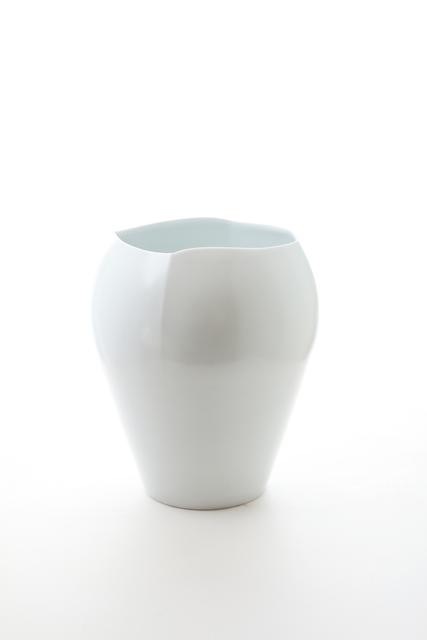 , 'Blossom Jar,' , Soluna Fine Art