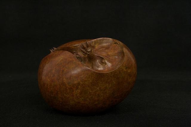 , 'Hedgehog III,' 2015, Gallery Different