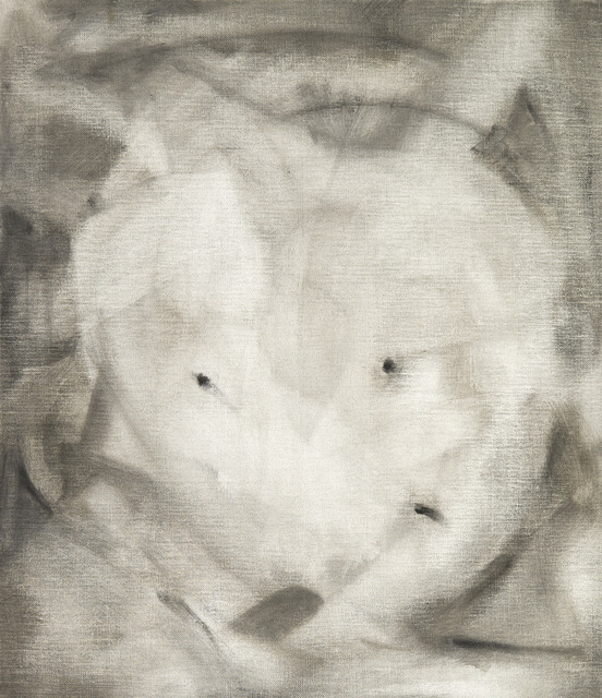 , 'Untitled,' 2013, URANO