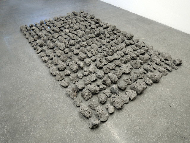 , 'Carpet,' 2014, Mana Contemporary
