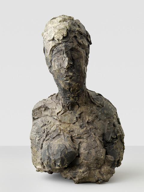 , 'Untitled,' 1973, Hauser & Wirth