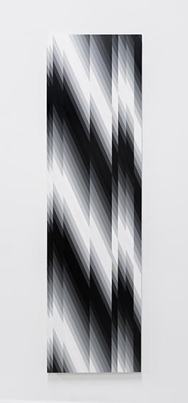, 'Chromadynamica 59,' 2018, Danysz Gallery