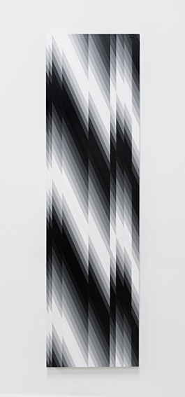 , 'Chromadynamica 59,' 2018, Magda Danysz Gallery