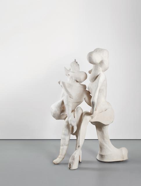 Rachel Feinstein, 'Satyrs', 2008, Phillips