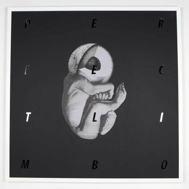 , 'Limbo,' , Station 16 Gallery