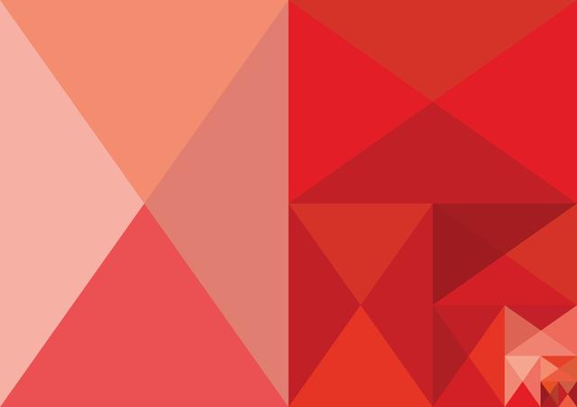""", 'detail """"Ejercicios de color horizontal 1"""",' 2015, Galería Lucia de la Puente"""