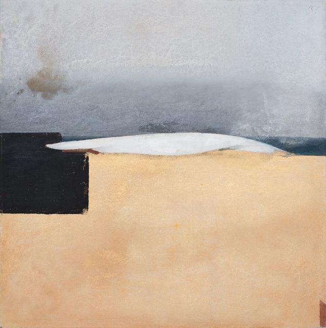 , 'Wave II,' 2001, Jenna Burlingham Fine Art
