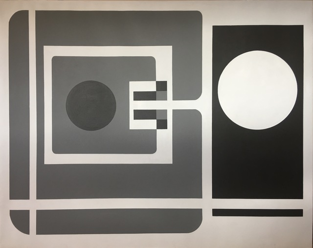 , 'Serie Conductas Internas #8,' , Leon Tovar Gallery