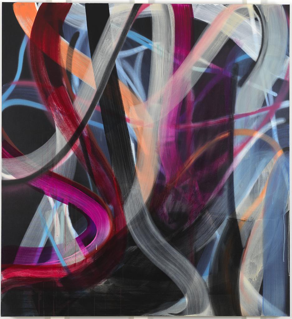https://www artsy net/artwork/asif-mian-aqueous-raf-sieved-and-woven
