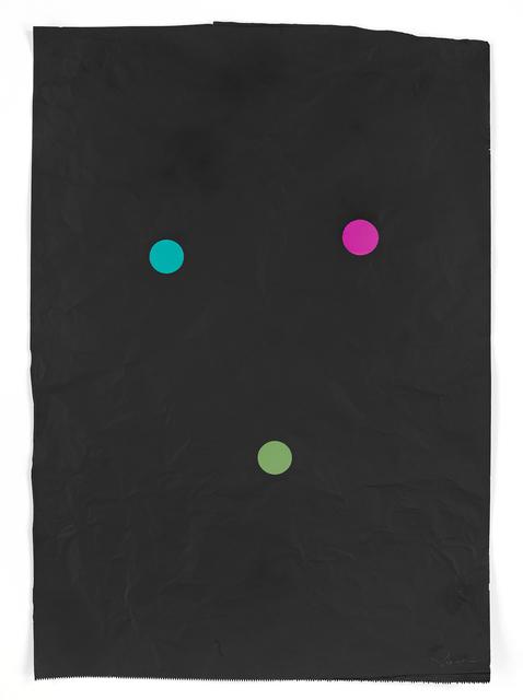 , 'Juggler,' 2014, Ameringer | McEnery | Yohe