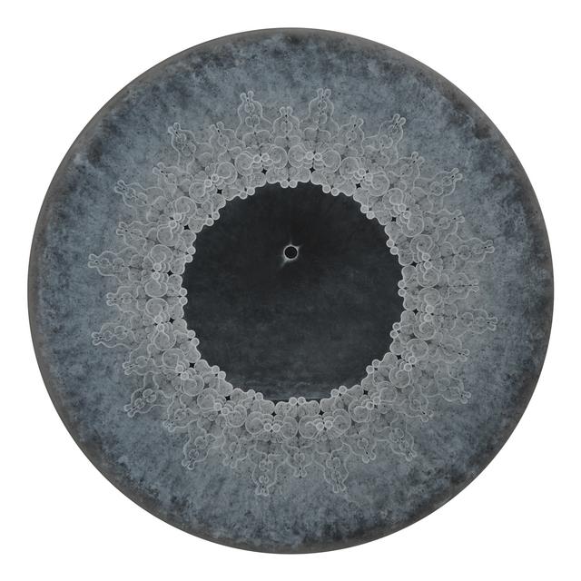 , 'Totality,' 2018, Bluerider ART