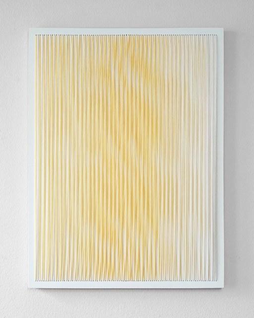 Bumin Kim, 'Moon Fragment #5', 2018, Ro2 Art