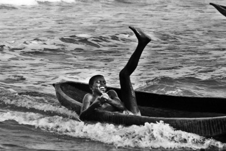 , 'Ghana, 1960,' 1960, Galerie Arcturus