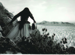 Graciela Iturbide - 18 Artworks, Bio & Shows on Artsy  Graciela Iturbi...