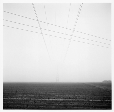 Paul Hart, 'Holbeach Bank', 2013, The Photographers' Gallery | Print Sales