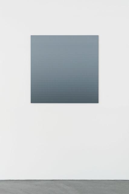 , '(S1.9) Set 68.98. 12/27/94,' 1994, von Bartha