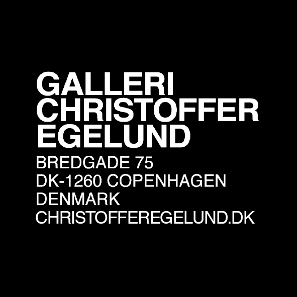 Galleri Christoffer Egelund