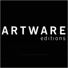 Artware Editions