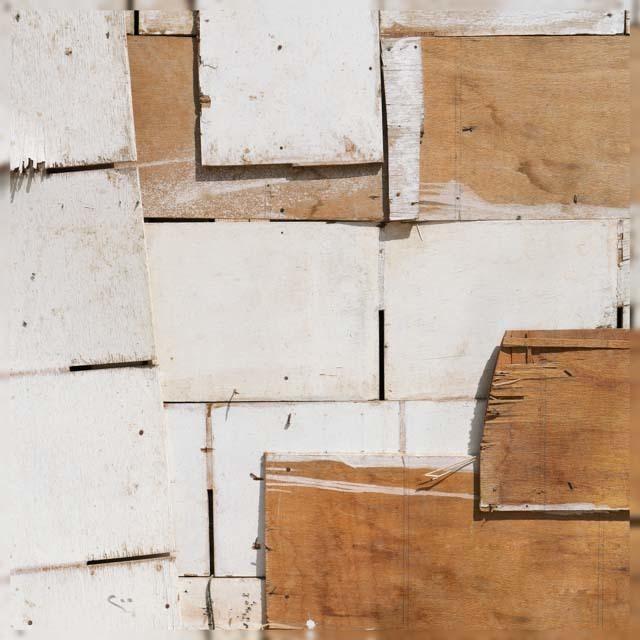 , 'Yiti 54, Oman,' 2016, Pékin Fine Arts