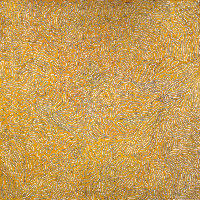 , 'Yunala,' 2009, ReDot Fine Art Gallery
