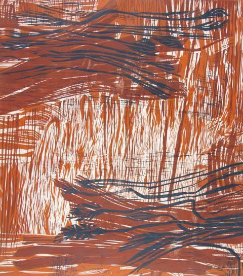 Michael Rich, 'Spring Flowers and the Venetian Sea IX', 2015, ARC Fine Art LLC