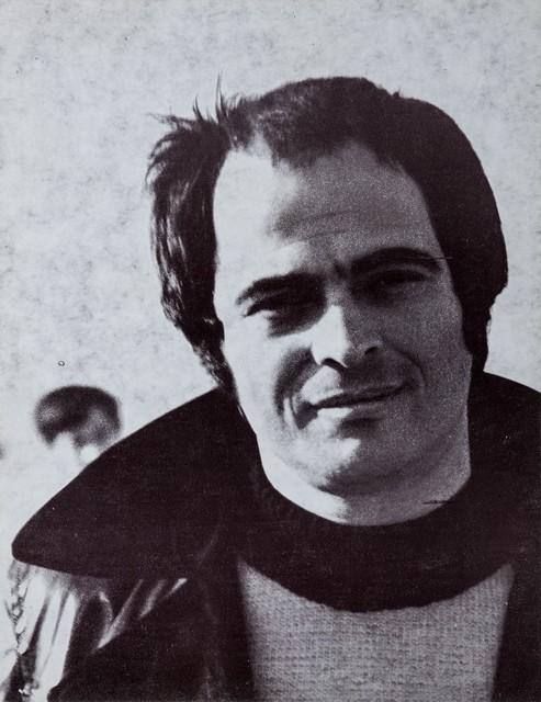 Mario Ceroli, 'Solo exhibition', 1971, Finarte