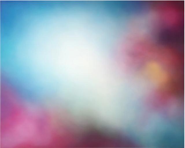 , 'Brimming,' 2015, Winston Wächter Fine Art