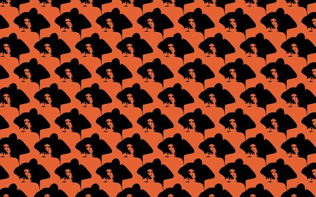 , 'Beheading 1_A,' 2015, Eric Dupont