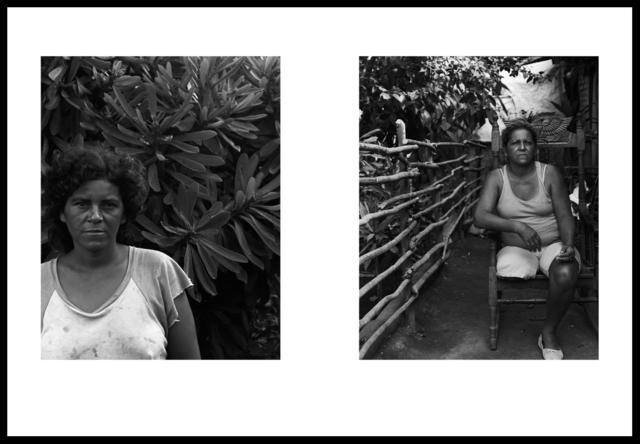 , 'Fidelina,' , Soho Photo Gallery