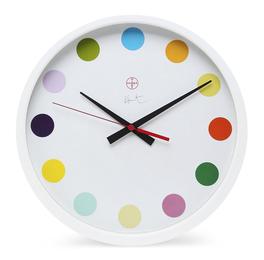 Spot Clock Large