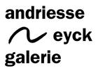 andriesse eyck galerie