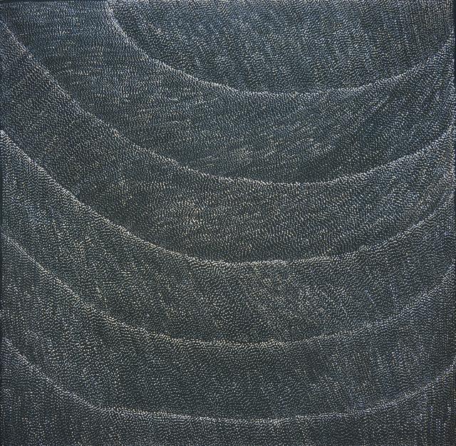 , 'Tali (Sandhills),' 2009, Mitchell Fine Art