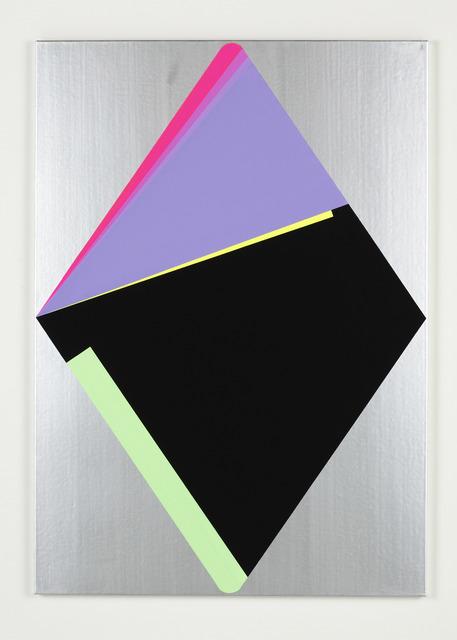 , 'Shiny,' 2013, Tomio Koyama Gallery