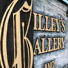 Gilley's Gallery