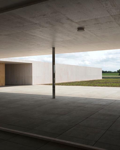 , 'C IV,' 2013, Gallery Luisotti