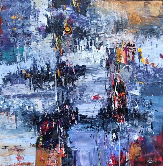 Pietro Adamo, 'Premio', 2019, Gallery 133
