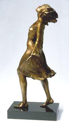 , 'Sudden Breeze,' , Gallery 901