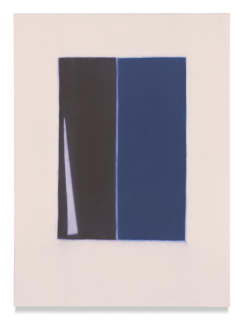 Suzanne Caporael, '738 (book)', 2018, Miles McEnery Gallery