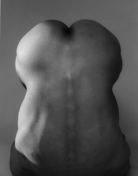 , 'Raymond,' 1984, Mai 36 Galerie